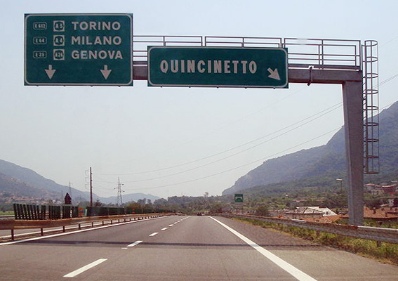 Autostrada Torino – Aosta; c'è un piano per fronteggiare future emergenze