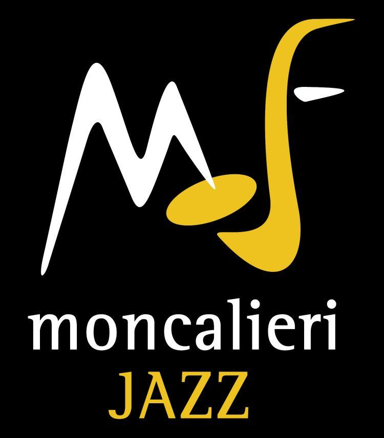 Moncalieri jazz festival nel segno di Leonardo