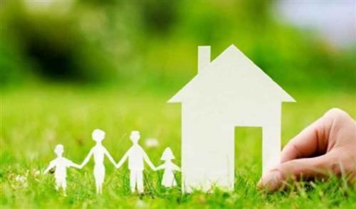 SOCIALE – Il consorzio Cisa 31 va incontro alle famiglie numerose