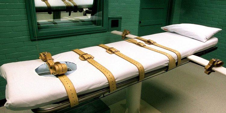 NICHELINO – Istituita la giornata contro la pena di morte