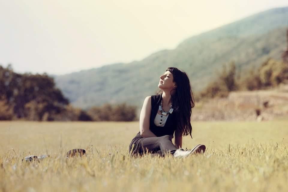 CARMAGNOLA – Un incontro per imparare ad ascoltarsi