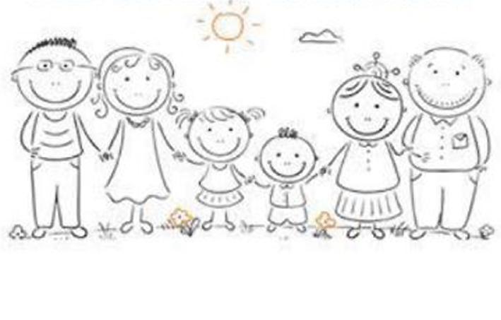 A Nichelino scuola e famiglie insieme dalla parte dell'educazione