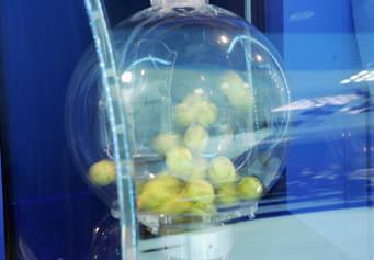 LOTTERIA ITALIA – Primo premio di 5 milioni di euro venduto a Torino