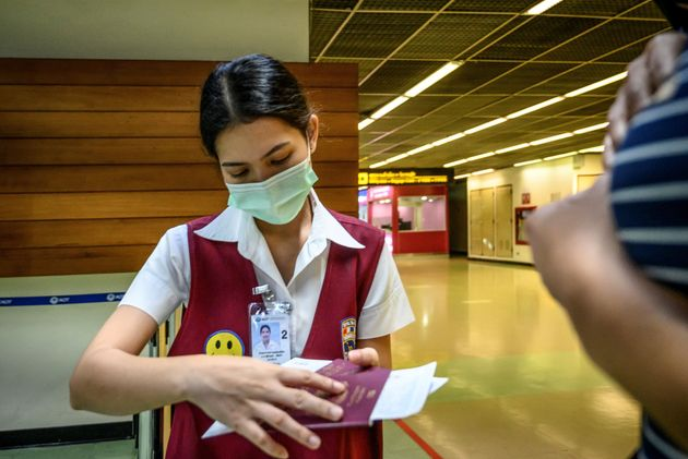 VIRUS – Task force regionale per certificare le mascherine