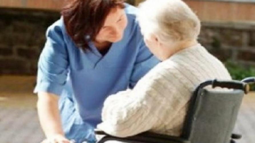 """REGIONE – """"Servono ulteriori misure  per garantire l'assistenza domiciliare"""""""