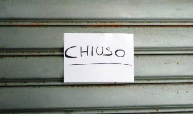 DECRETO – I negozi non alimentari possono vendere a domicilio